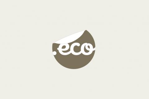 logotype pictographique