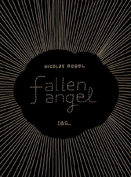 Fallen Angel, D&Q Montreal