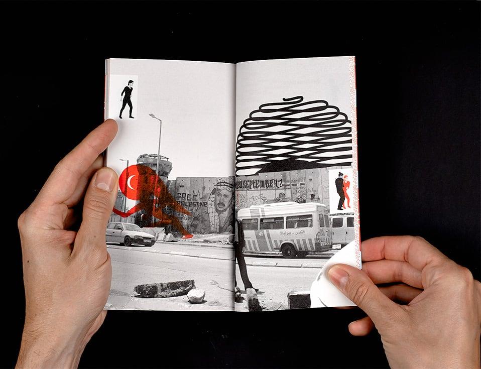 BB01 Multi Styles FuittFuitt - pages 12 et 13