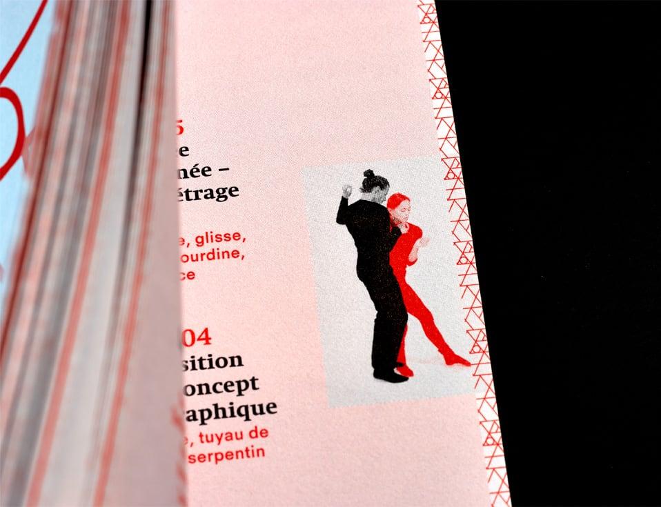 BB01 Multi Styles FuittFuitt - page 65 - détail