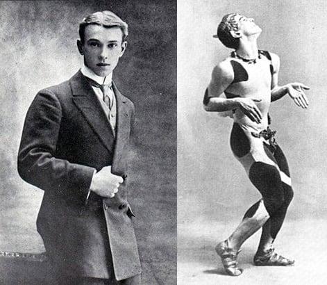 Nijinsky_as_faun_1912