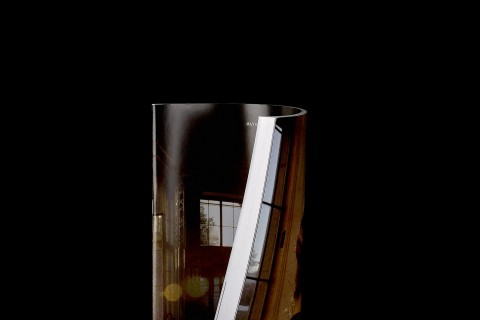 publication (238×330mm), couverture souple