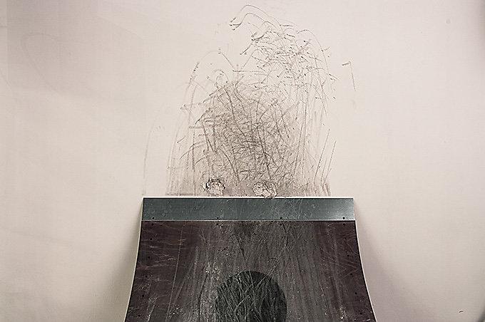Limbo-KunstHalle-K201124.jpg